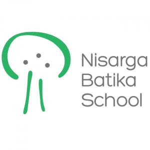Nisarga Bal Batika