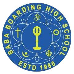 Baba Boarding School