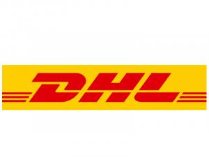 DHL Express Nepal