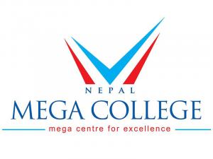 Mega College