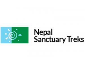 Nepal Sanctuary Treks