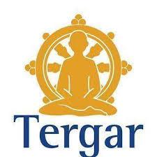 Tergar Foundation of Nepal