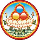 Tsoknyi Nepal Nuns Welfare Foundation