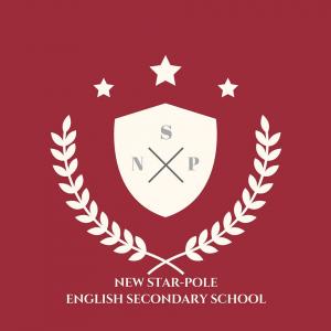 New Star Pole English School Pvt. Ltd.