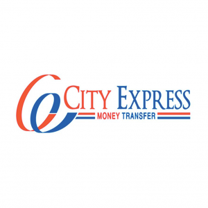 City Express Money Transfer Pvt. Ltd