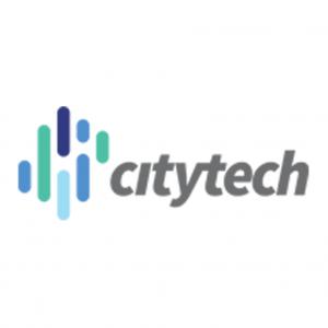 Citytech Group Pvt. Ltd.
