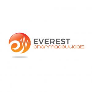 Everest Pharmaceuticals Pvt. Ltd.
