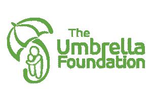 Umbrella Organization Nepal