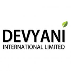 Devyani International Pvt. Ltd.
