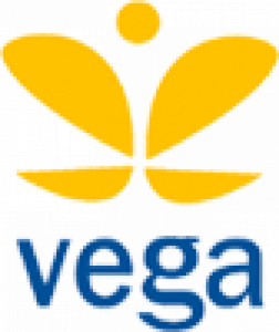 Vega Pharmaceuticals Pvt. Ltd.