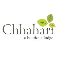 Chhahari Retreat