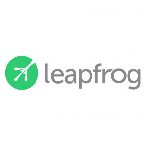 Leapfrog Technology Nepal Pvt. Ltd.