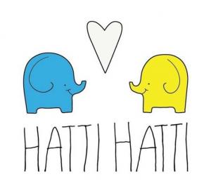 Hatti Hatti Nepal