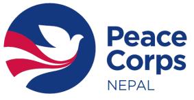 Peace Corps Nepal