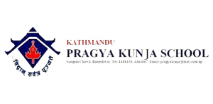 Kathmandu Pragyakunja School