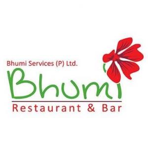 Bhumi Restaurant and Bar