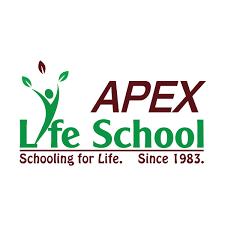 Apex Life School Pvt. Ltd.