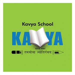 Kavya School