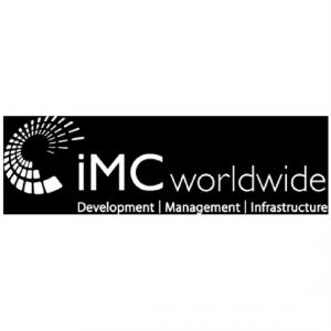 IMC Worldwide