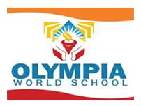Olympia World School