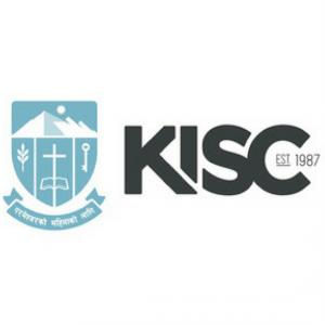 Kathmandu International Study Center (KISC)