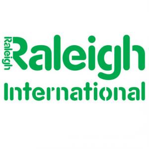Raleigh International