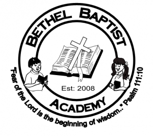 Bethel Baptist Academy