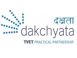British Council, TVET Partnership