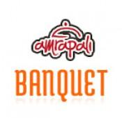 Amrapali Banquet