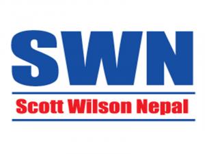 Scott Wilson Nepal