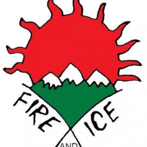 Fire & Ice Pizzeria