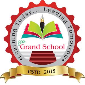 Elite Grand School