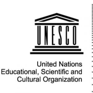 UNESCO Nepal
